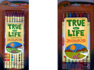 true_to_life_pencils_and_crayons.jpg