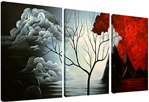 Fancy As a professional artwork manufacturers SANTINART has already produced tons of paintings which are distributed to all over the world including North